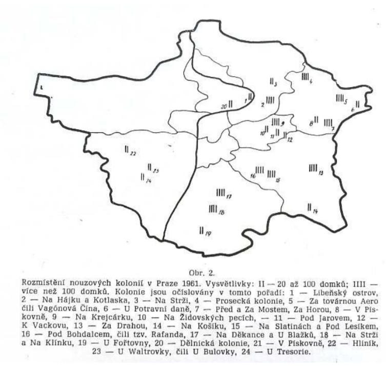 mapa-nouzovych-kolonii-votrubec