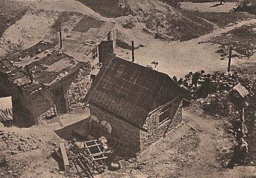 nouzova-kolonie-1935-o-webu