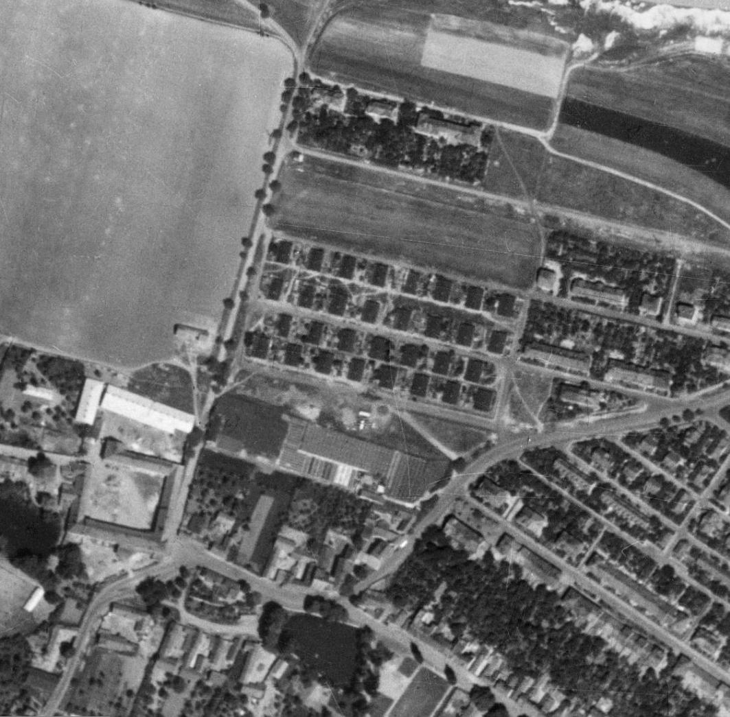 arizona-letecky-snimek-1953