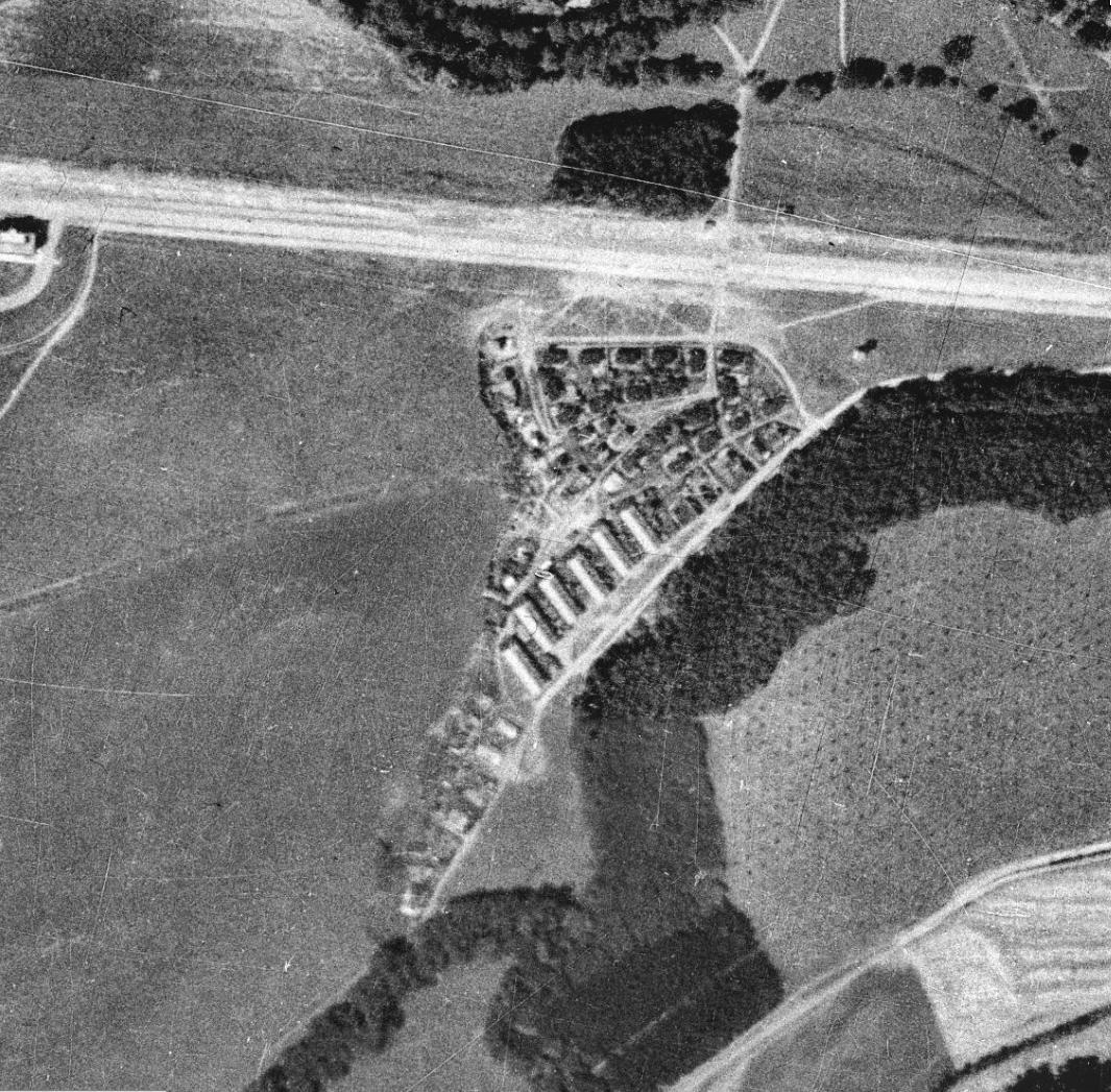 hlinik-letecky-snimek-1938