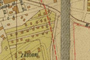 cervena-skala-1929-mapa