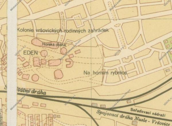 nouzova-kolonie-zahradky-mapa-1935