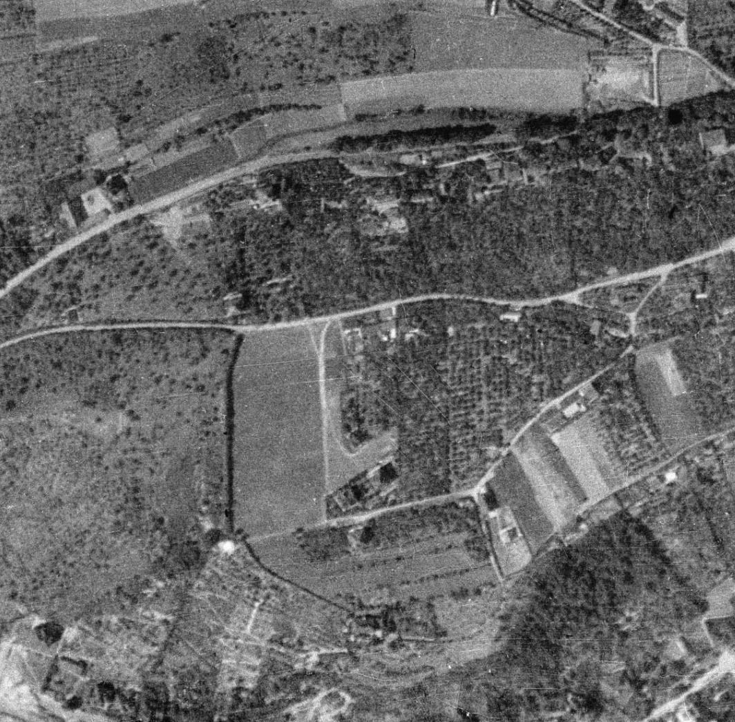 nouzova-kolonie-na-dlazdence-letecky-snimek-1938
