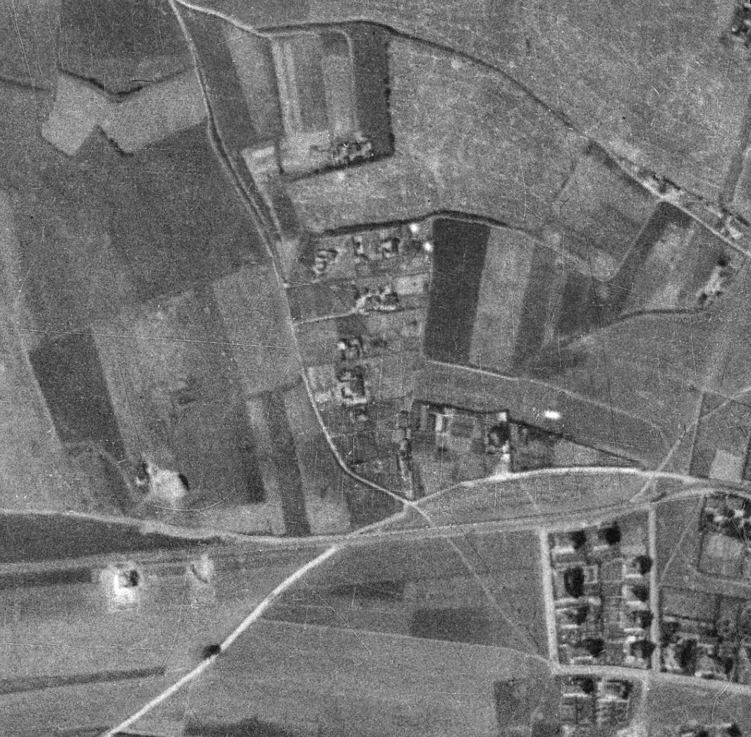 nouzova-kolonie-na-klinku-letecky-snimek-1938