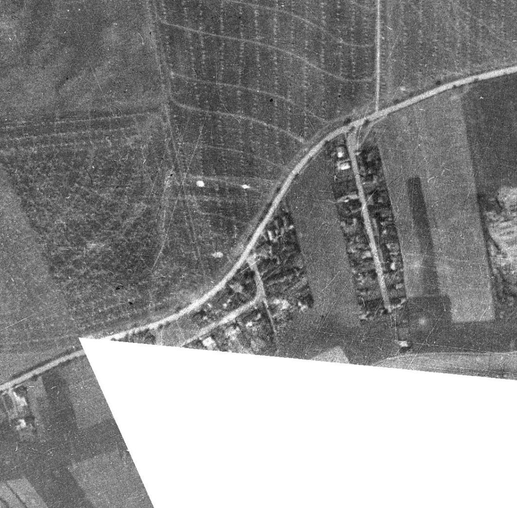 nouzova-kolonie-na-kosiku-letecky-snimek-1938