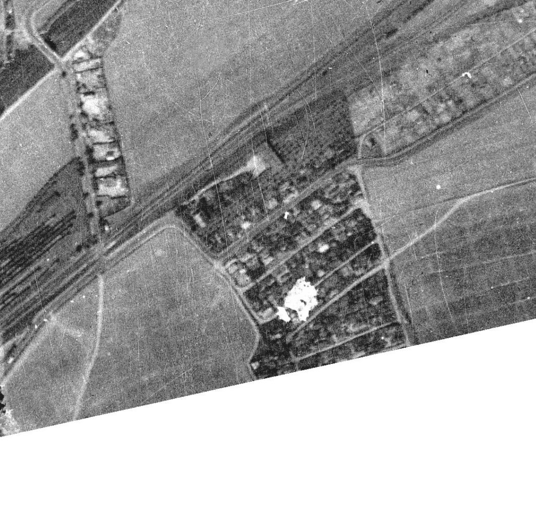 nouzova-kolonie-na-krejcarku-letecky-snimek-1938