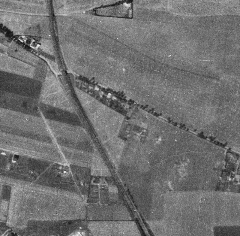 nouzova-kolonie-za-drahou-letecky-snimek-1938