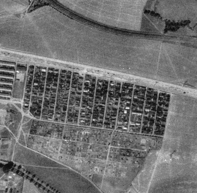 nouzova-kolonie-cina-letecky-snimek-1938