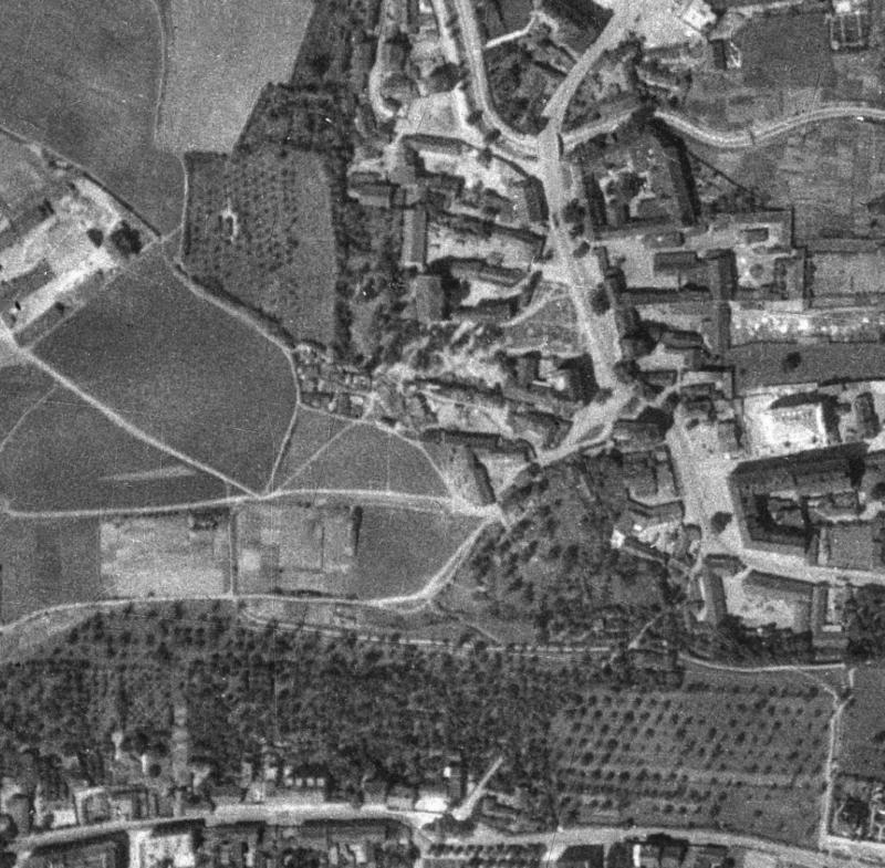 nouzova-kolonie-za-reitknechtkou-letecky-snimek-1938