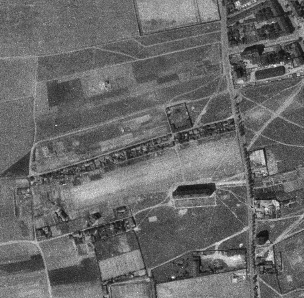 nouzova-kolonie-na-dekance-letecky-snimek-1938