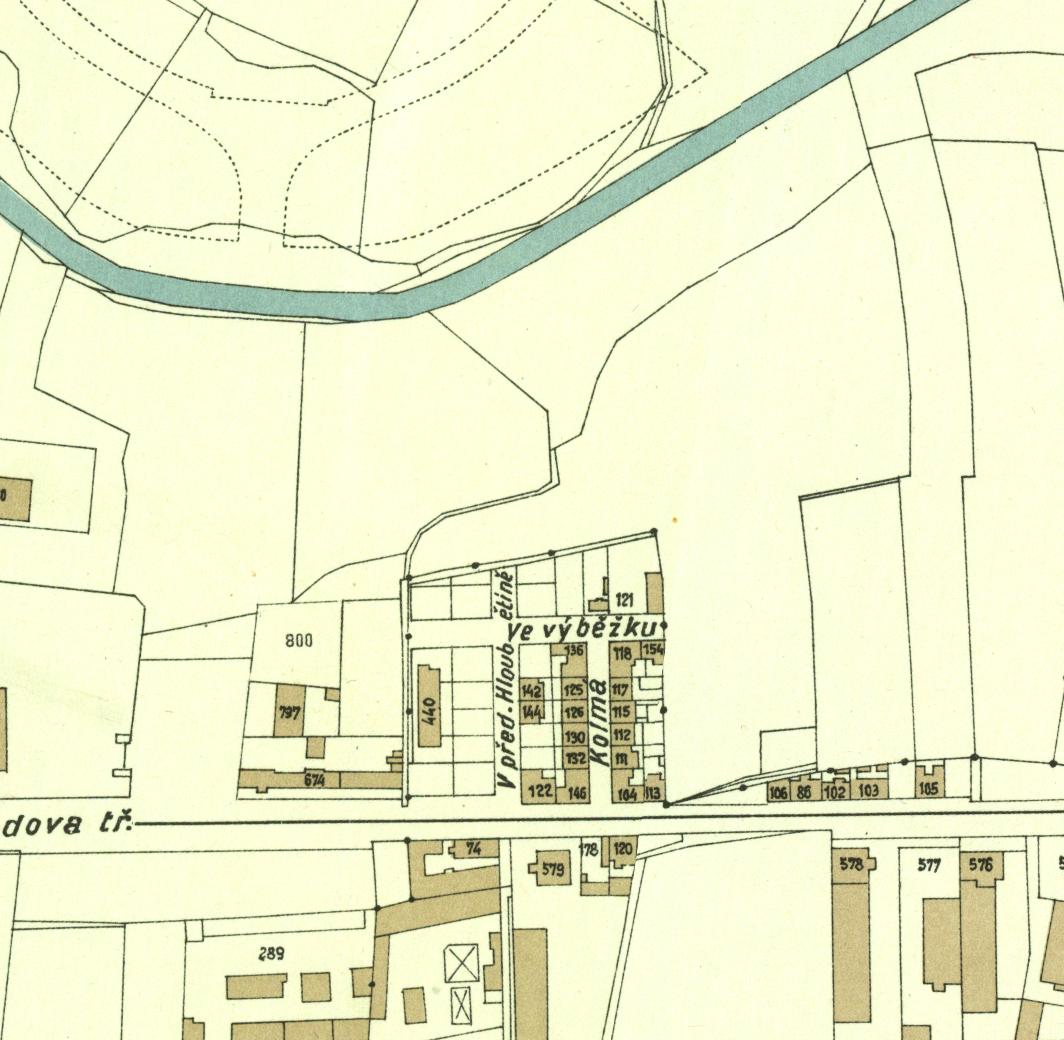 nouzova-kolonie-mandzurie-mapa-1938