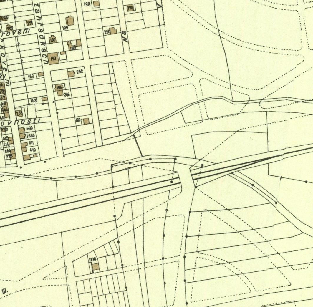 nouzova-kolonie-pod-jarovem-mapa-1938