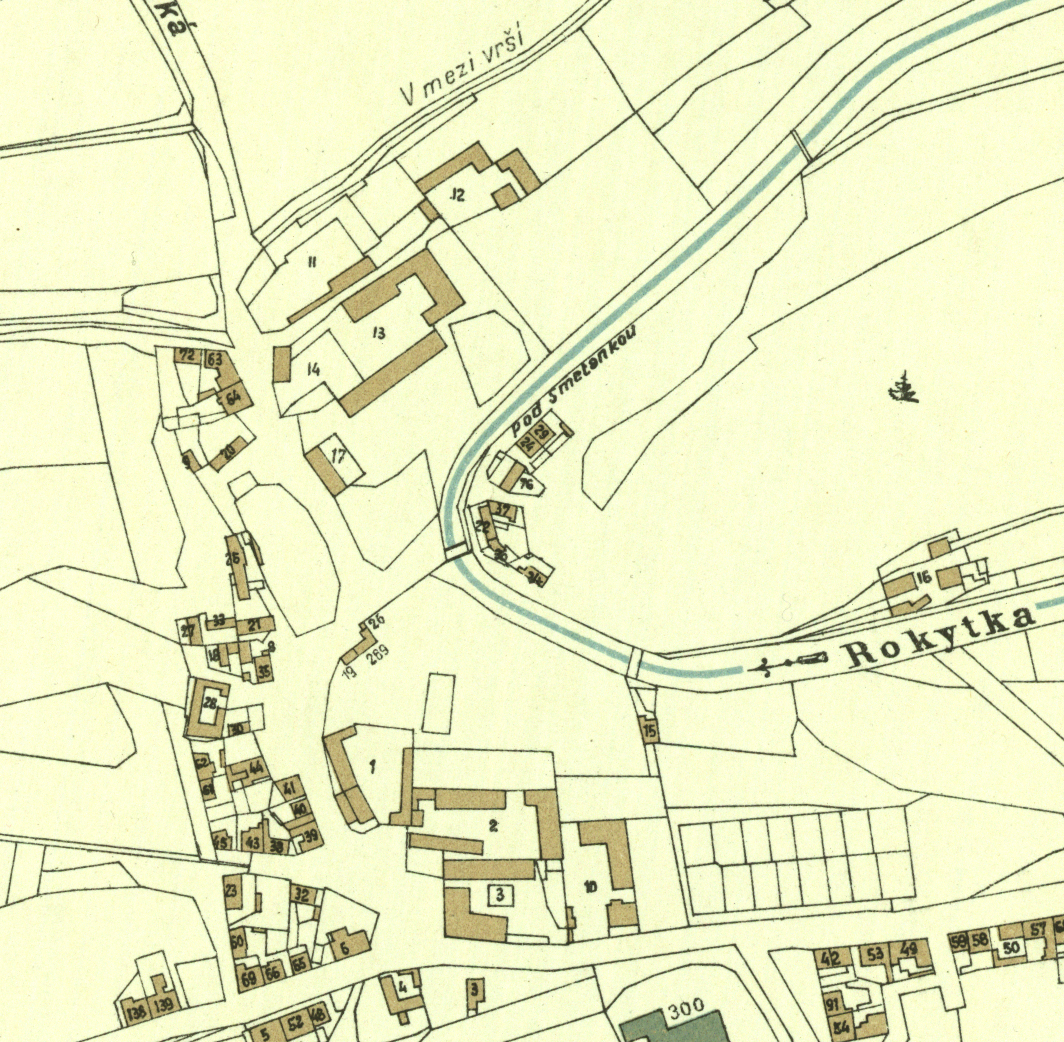 nouzova-kolonie-v-piskovne-mapa-1938