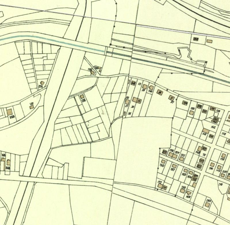 nouzova-kolonie-za-mostem-mapa-1938