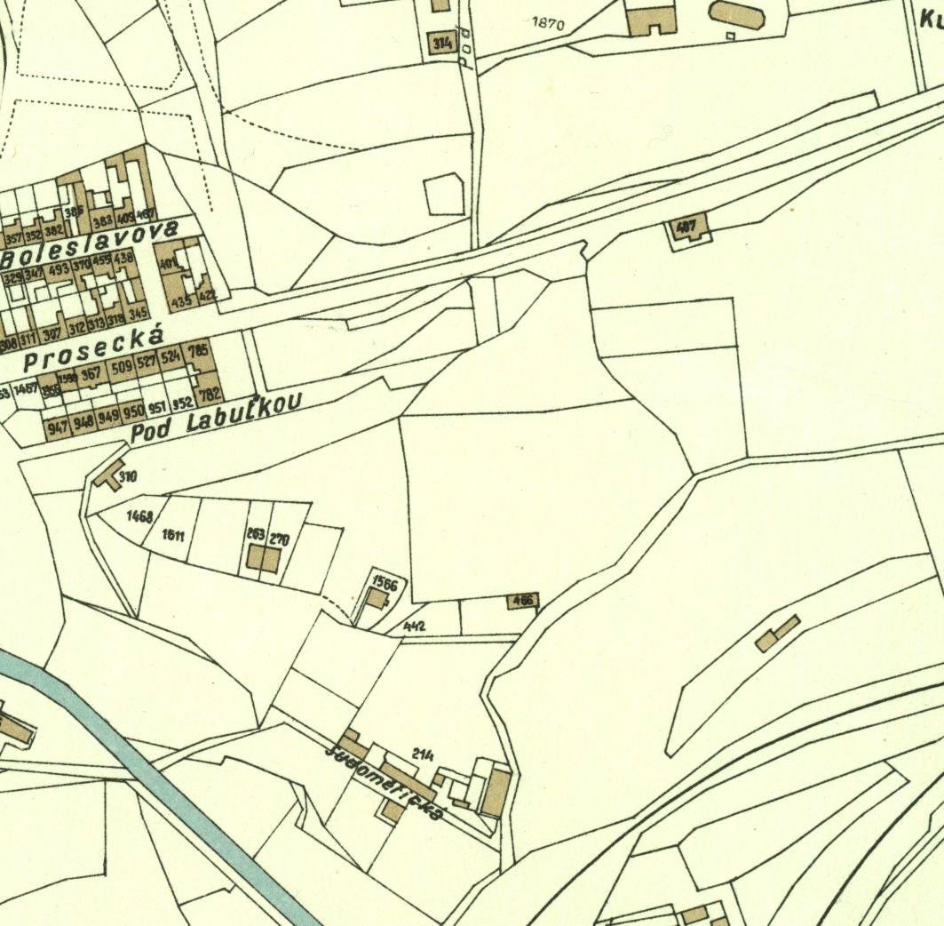 nouzova-kolonie-labutka-mapa-1938
