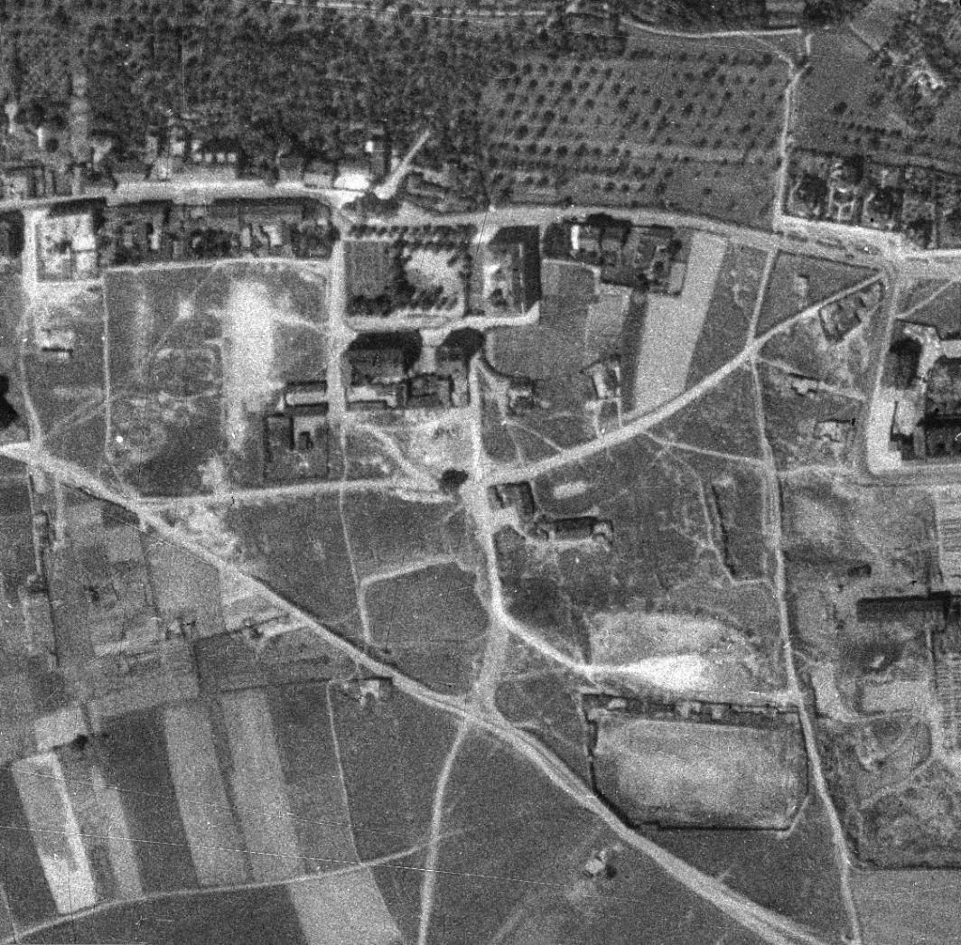 brumlova-cihelna-letecky-snimek-1938