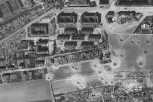 nouzova-kolonie-na-balkane-mapa-1945