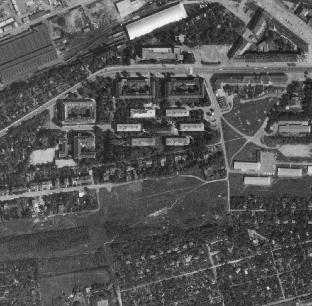 nouzova-kolonie-na-balkane-mapa-1975