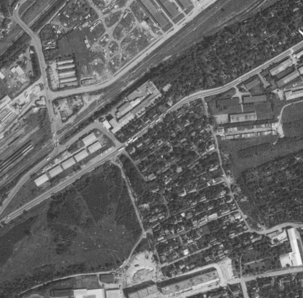 nouzova-kolonie-na-krejcarku-letecky-snimek-1975