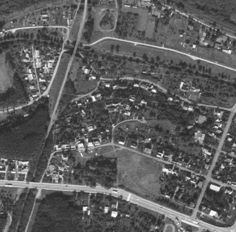 nouzova-kolonie-za-mostem-letecky-snimek-1988