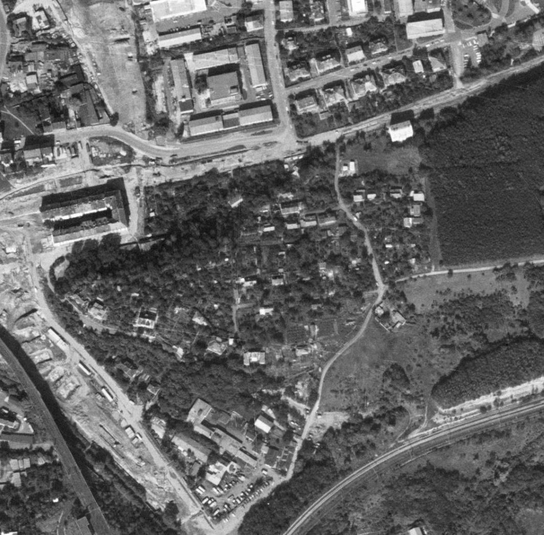 nouzova-kolonie-labutka-letecky-snimek-1988
