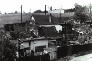 nouzova-kolonie-kliharka-domy-1963