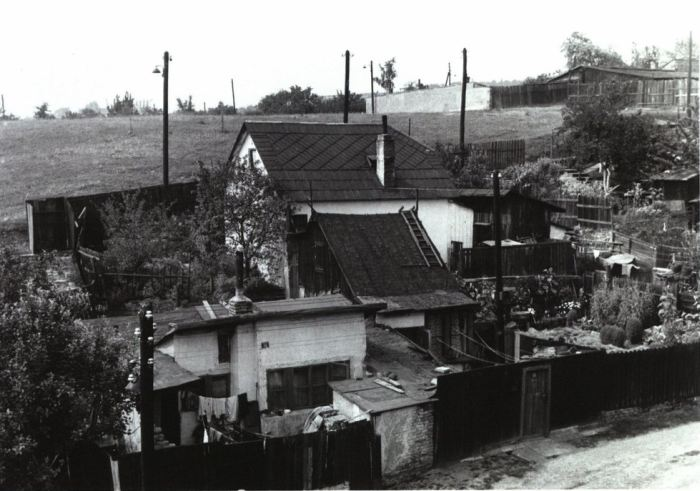 nouzova-kolonie-udoli-desu-domy-1963