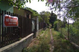 nouzova-kolonie-na-kotlasce-domy
