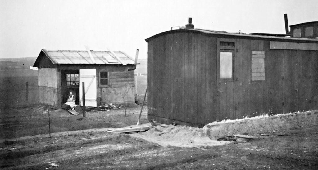 nouzova-kolonie-malvazinky-domy-1925