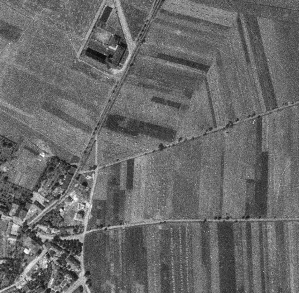 mexiko-letecky-snimek-1938
