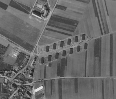 mexiko-letecky-snimek-1945