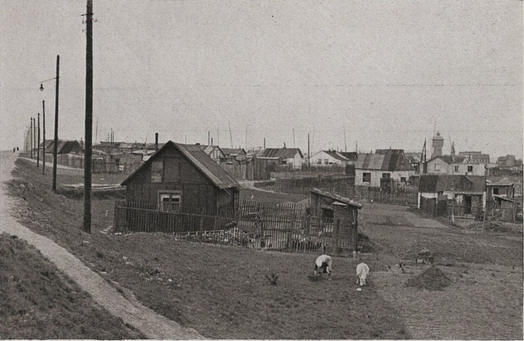 nouzova-kolonie-na-kopecku-domy