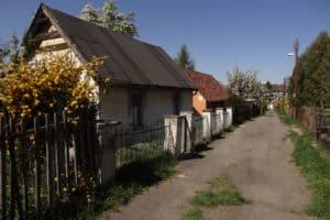 nouzova-kolonie-pod-bohdalcem-domy