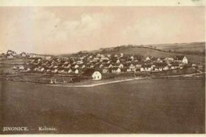 nouzova-kolonie-u-bulovky-domy