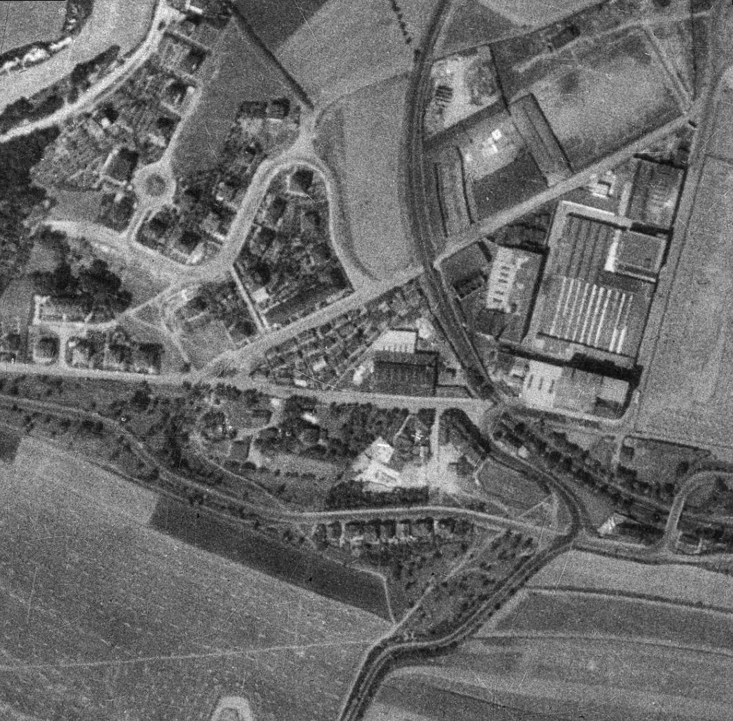 nouzova-kolonie-u-tresorie-letecky-snimek-1938