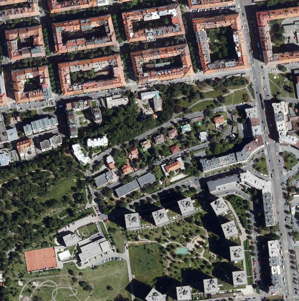 nouzova-kolonie-cervena-skala-letecky-snimek-2020