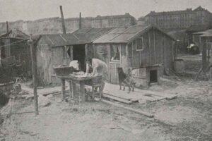 nouzova-kolonie-zahradky-domy-1928
