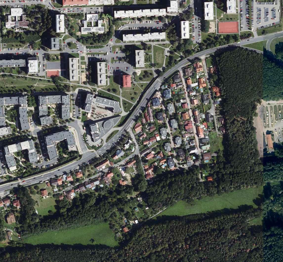 nouzova-kolonie-na-kosiku-letecky-snimek-2020