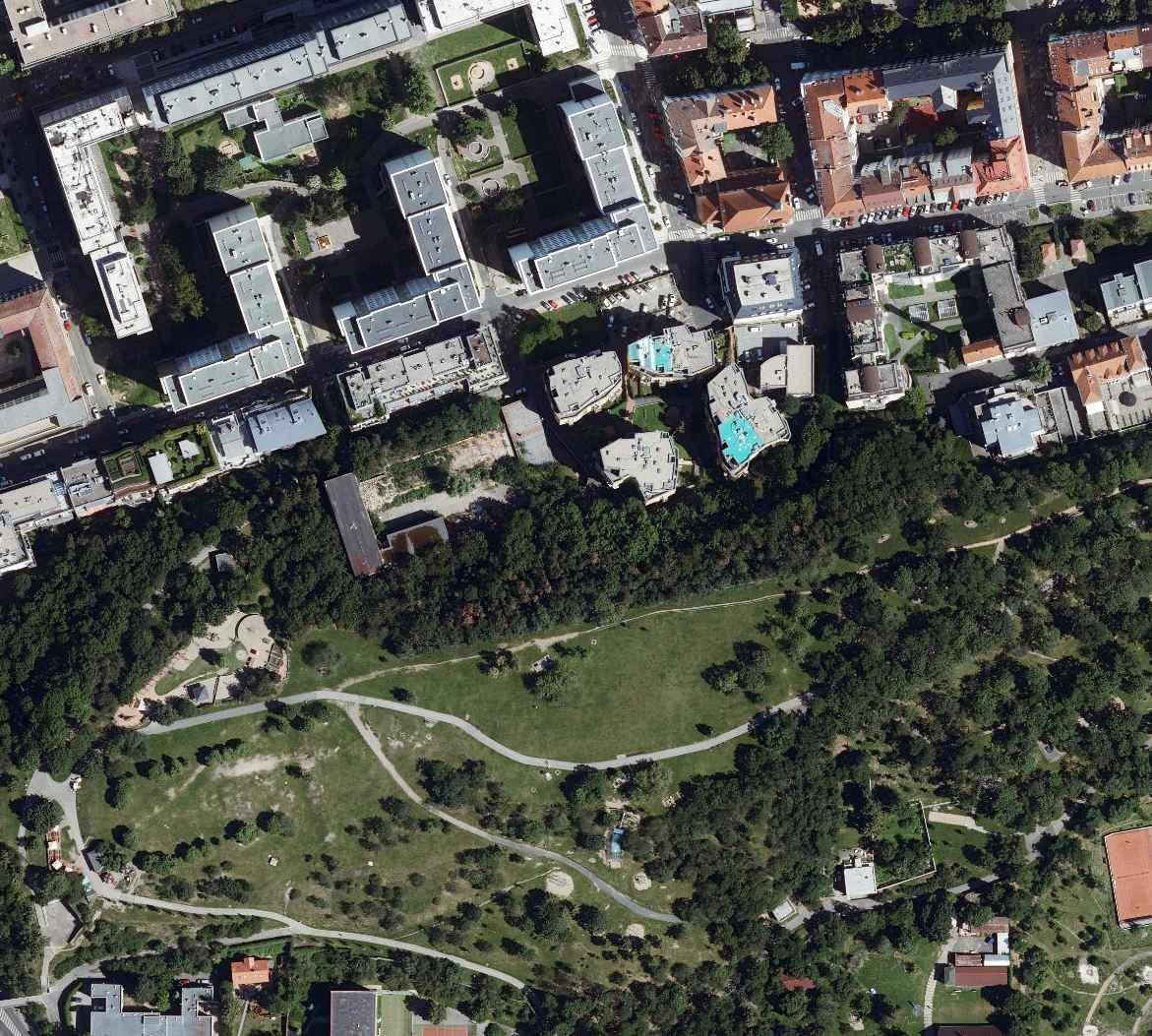 nouzova-kolonie-u-kapslovny-letecky-snimek-2020