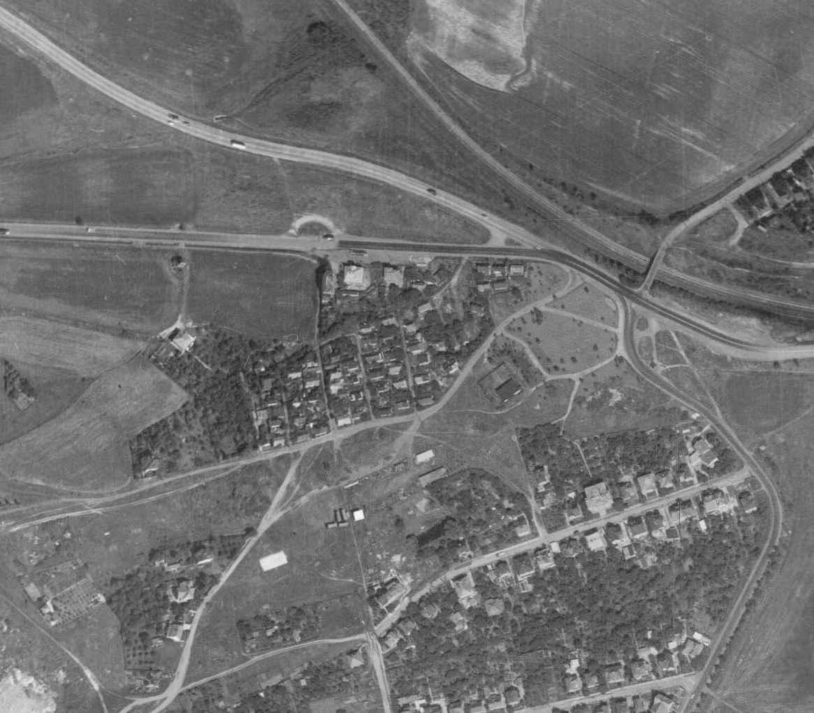 nouzova-kolonie-u-potravni-dane-letecky-snimek-1966