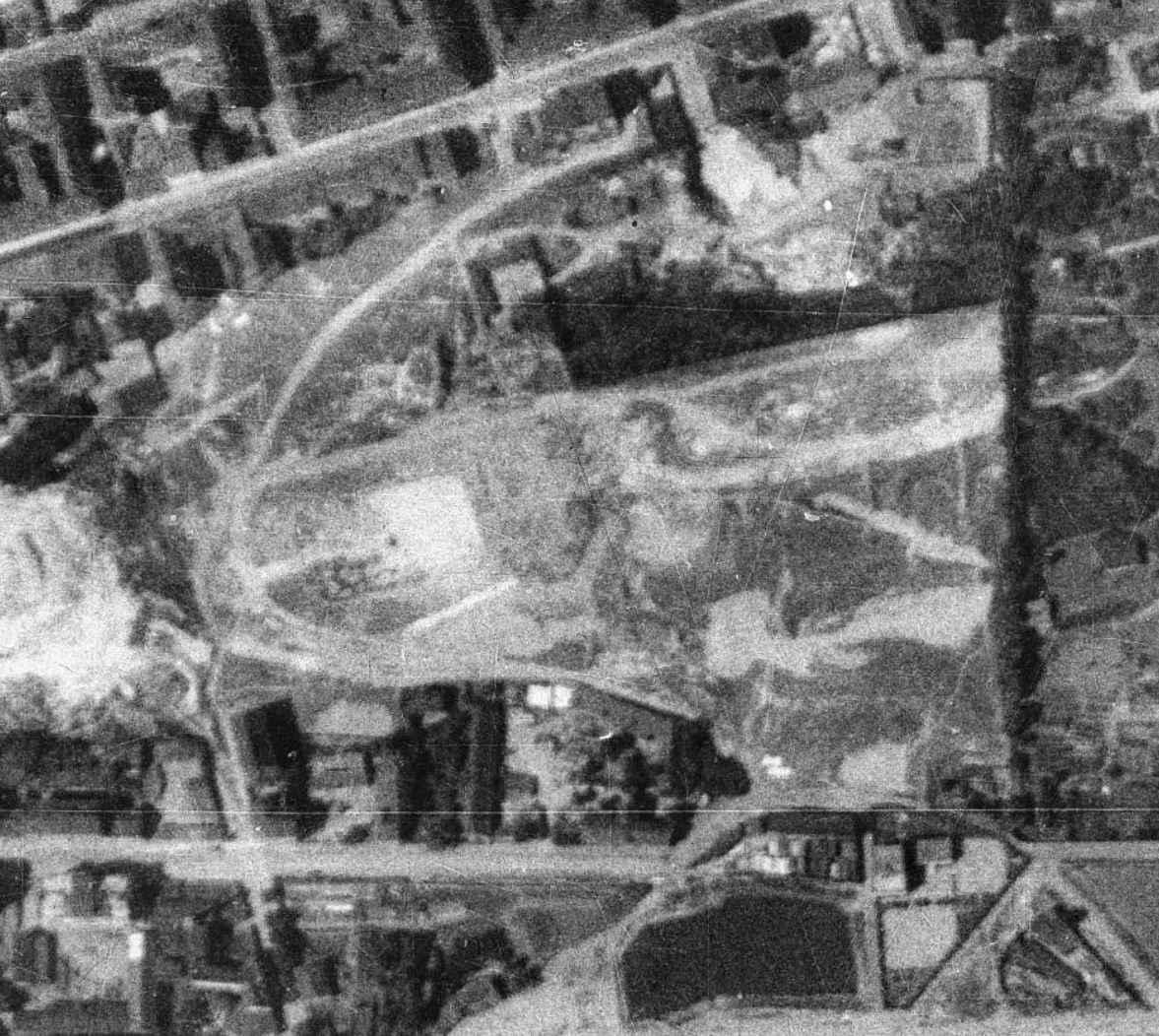 nouzova-kolonie-vrch-sv.-krize-letecky-snimek-1938