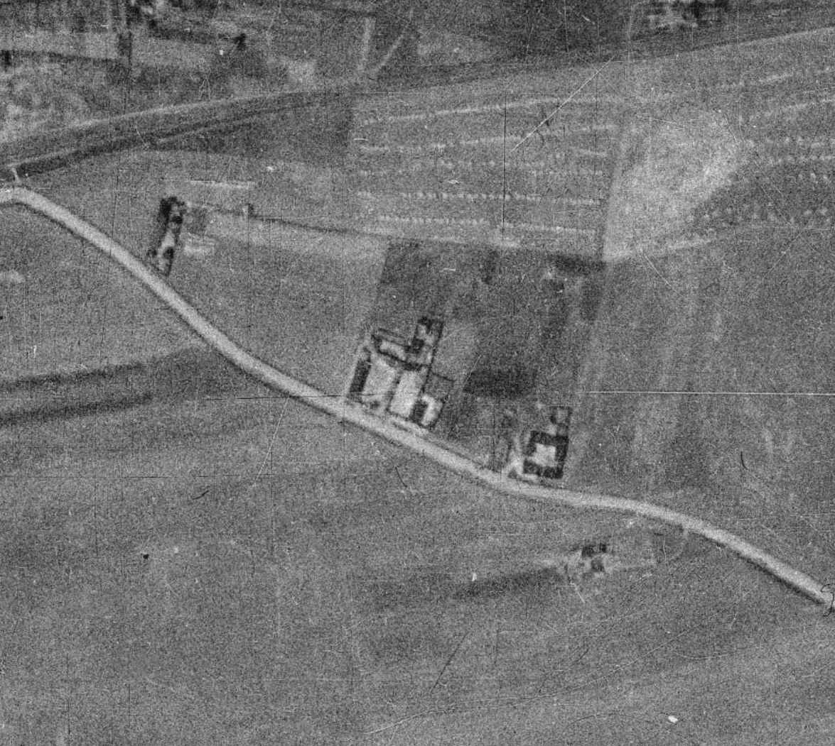 nouzova-kolonie-k-vackovu-letecky-snimek-1938